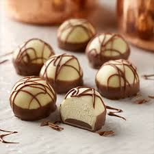 CSDO Advance Chocolate Making Courses