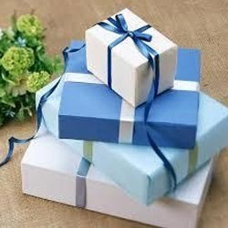 CSDO Professional Gift Packing Courses