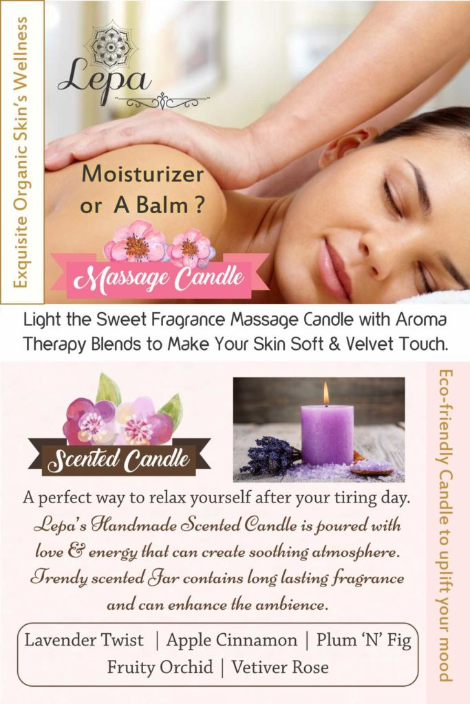 wellness products by csdo