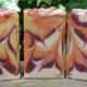 cold soap making courses