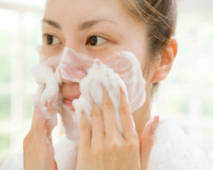 Face Wash Making Course