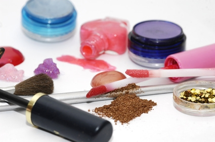 Home Made Cosmetic Business