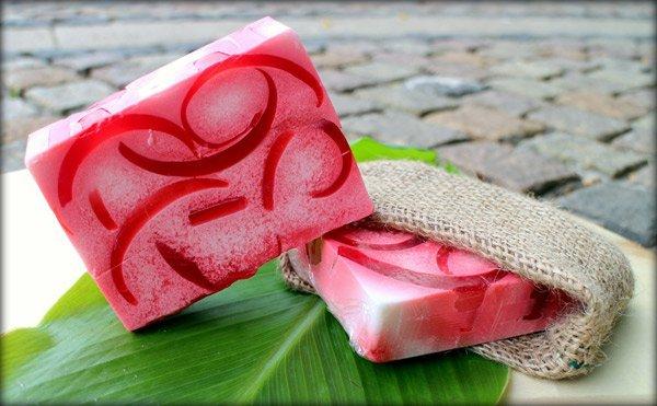Scopes in Handmade Soap Industry