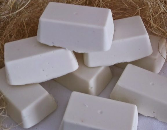 Soap Business